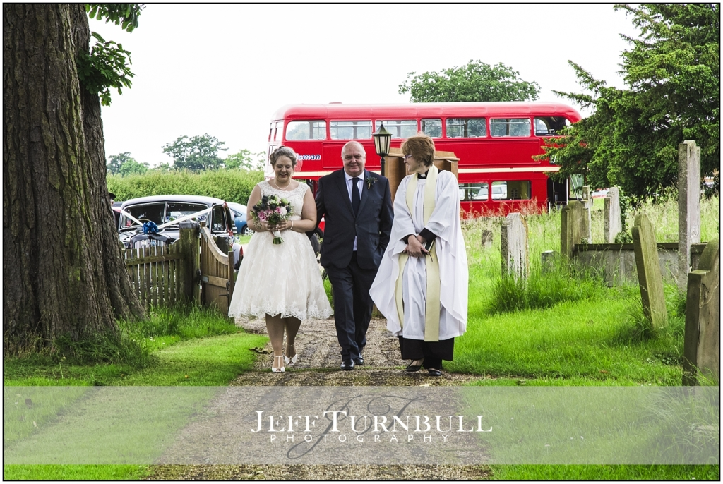 Vintage Wedding Photography Essex
