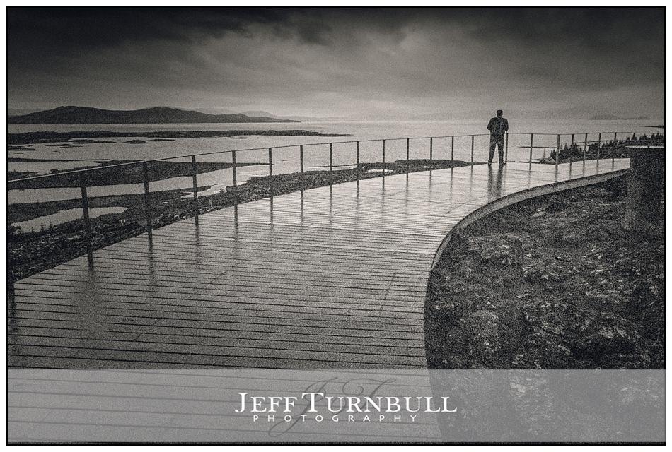 Jeff Turnbull Travel Photographer Iceland