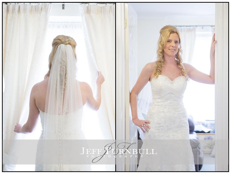 Lauren and Craig Wedding Photography