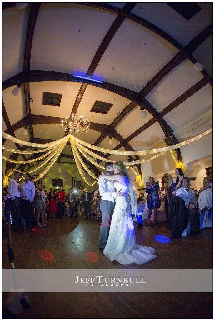 Bocking Village Club Wedding Photographer