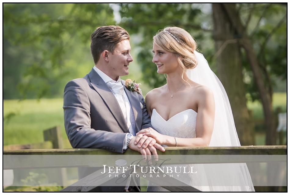 Wedding Photography Pontlands Park