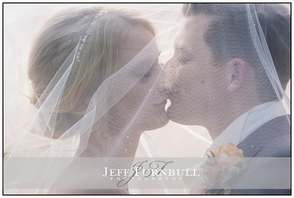 Pontlands Park Wedding Photographer