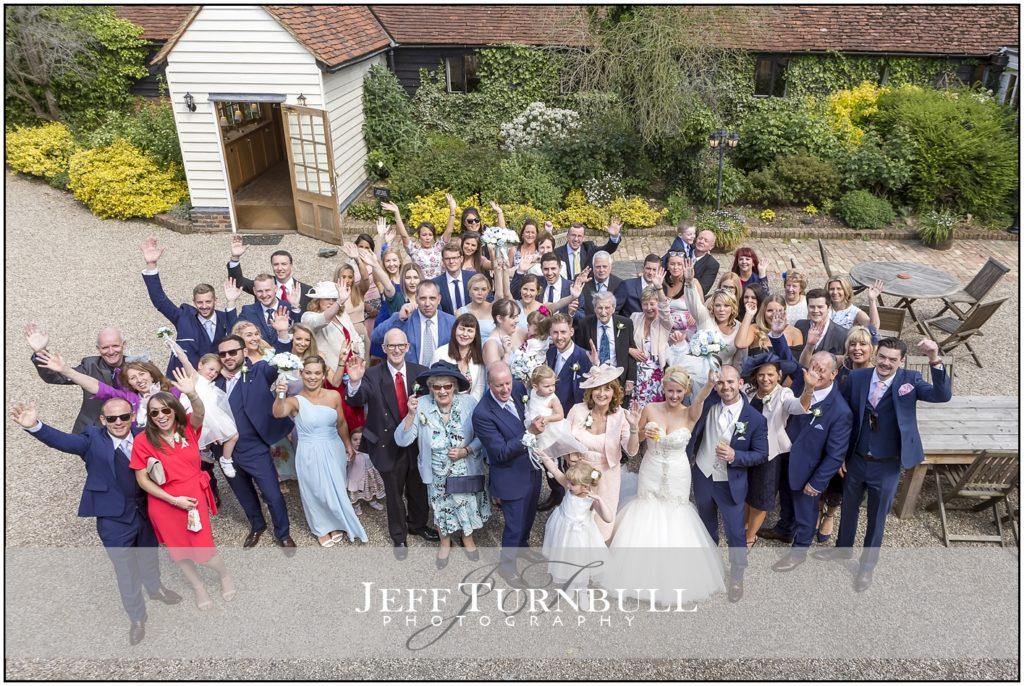 Wedding Photographs The Reid Rooms