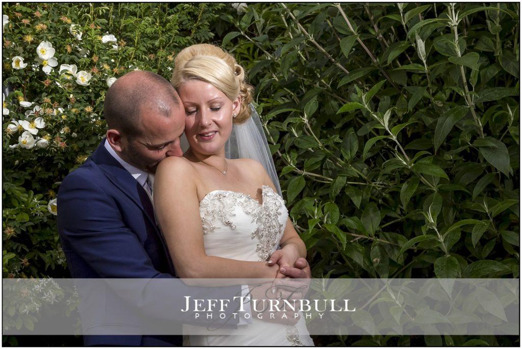 Wedding Photographer The Reid Rooms