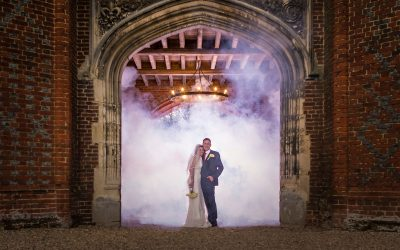 Wedding Photography Leez Priory Mel and Andy