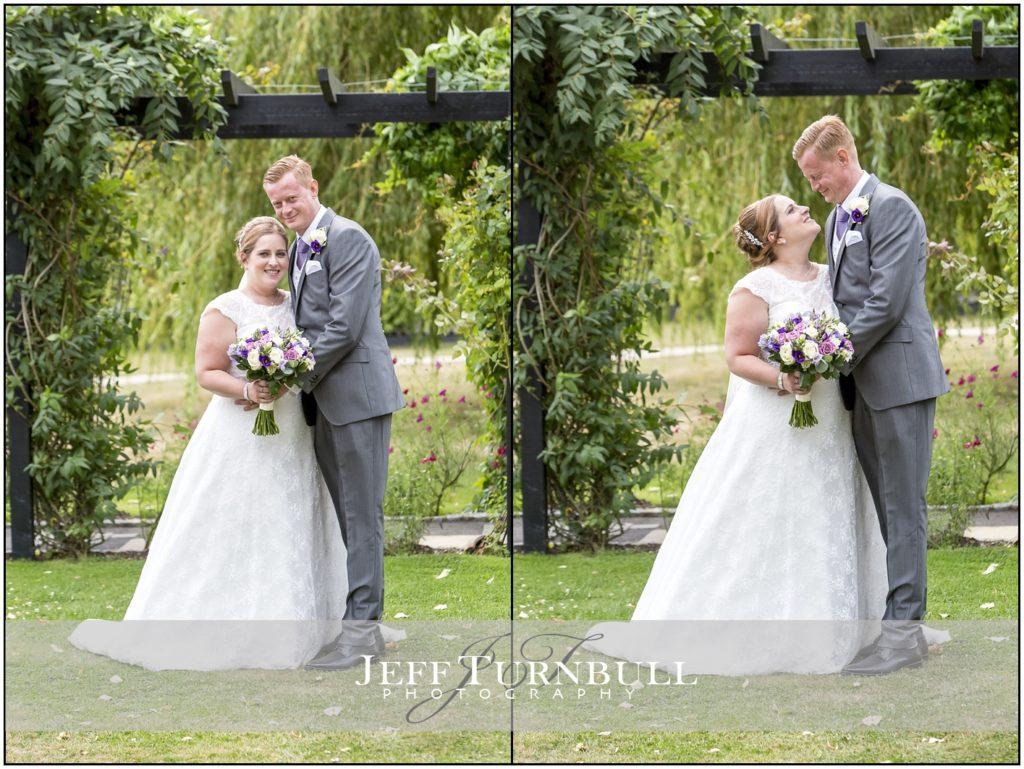 High House Wedding Photographer