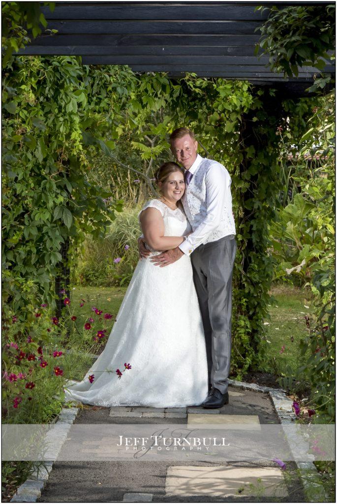 Wedding Photographer High House Weddings