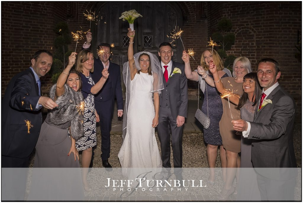 Sparker Photographs Wedding Photography Leez Priory