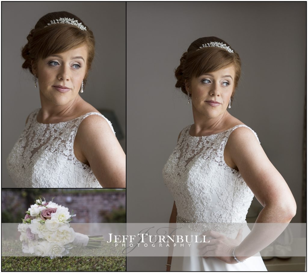Jeff Turnbull Photography The Bride