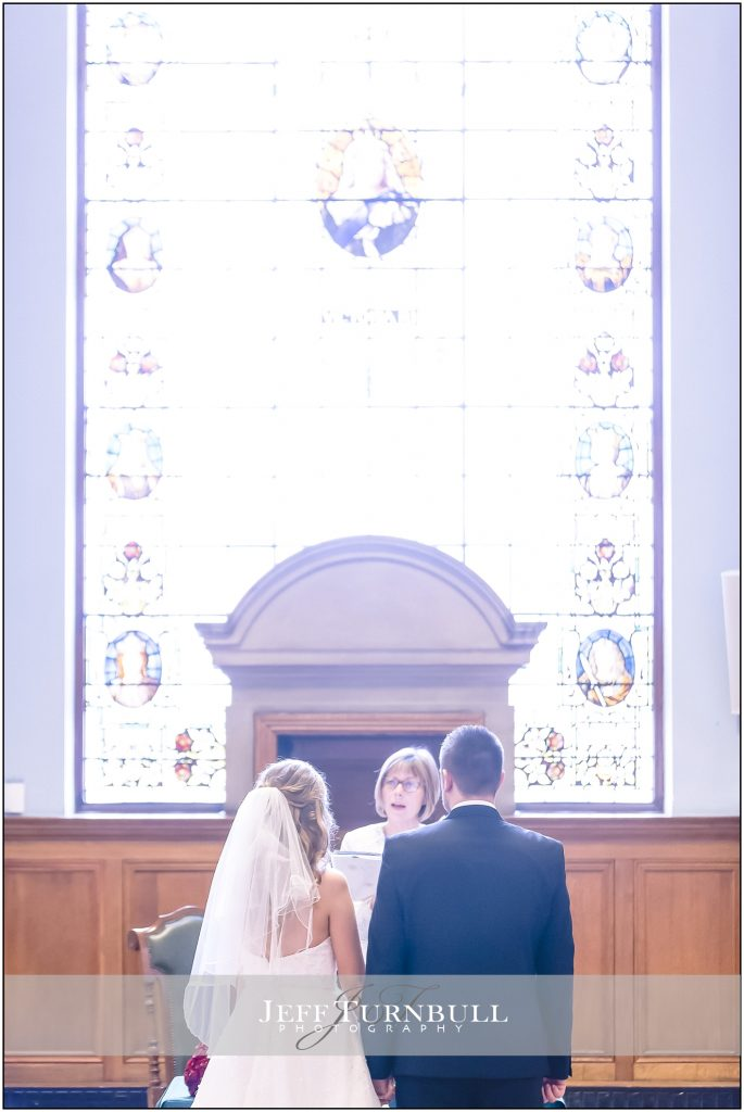 Colchester Town Hall Wedding Photographer