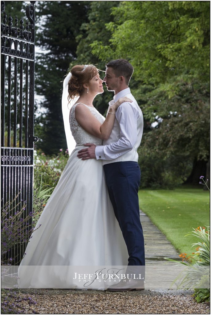 Wedding Photography at Blake Hall