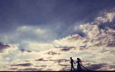 Summer Wedding Photography | Maidens Barn Essex
