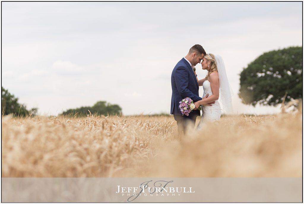 Compasses Pattiswick Wedding Photography