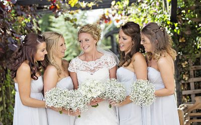 Should You Hire A Wedding Planner | Weddings by Mary