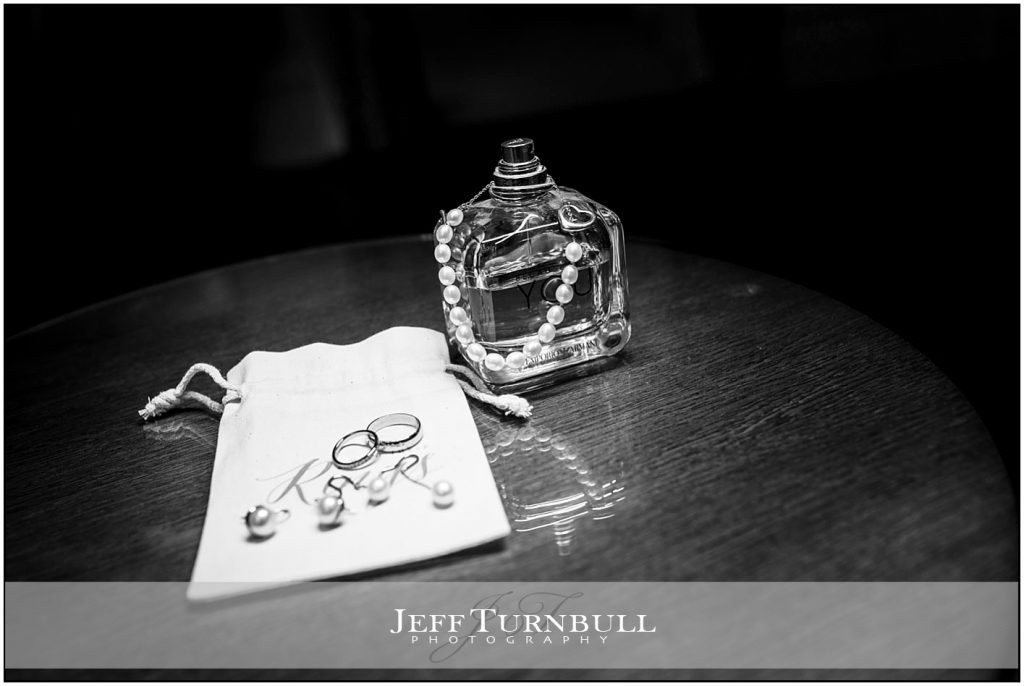 Wedding Details Documentary Photography Down Hall
