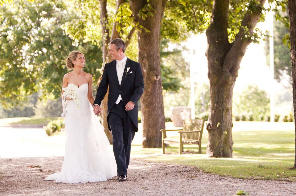 Channels Wedding Photography | Katie and Robbie