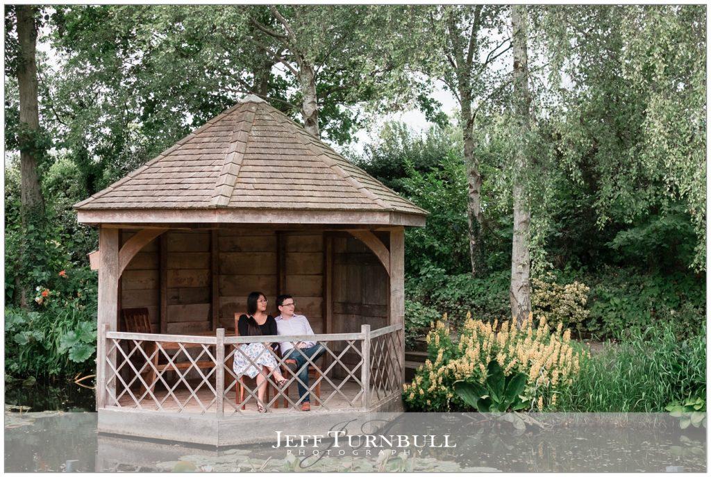 South Farm Pre Wedding Photography