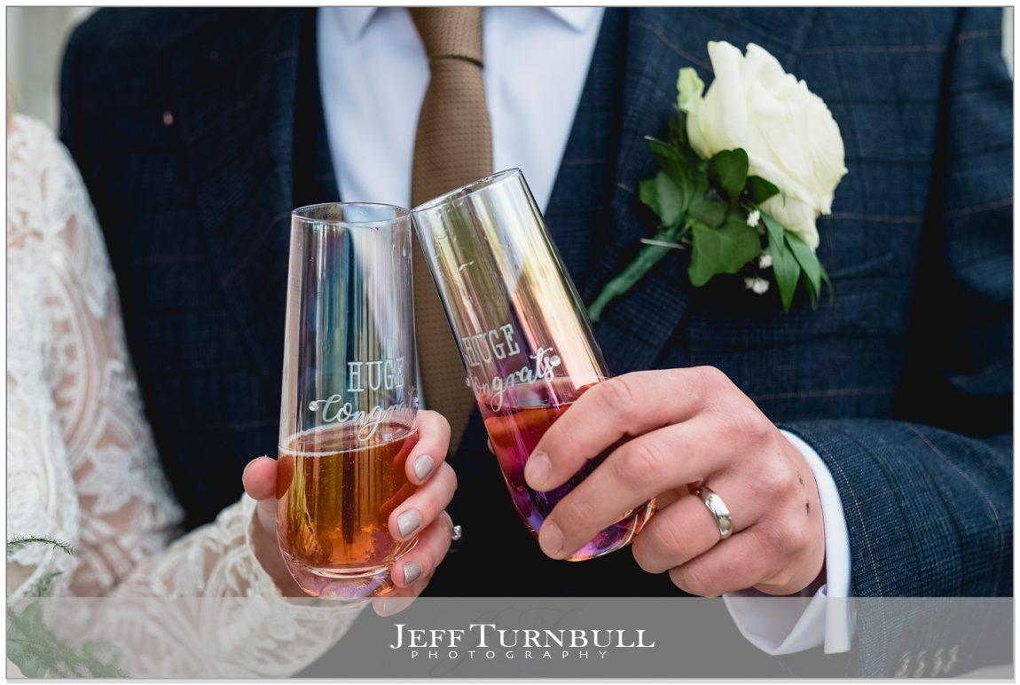 Celebration Time Weddings