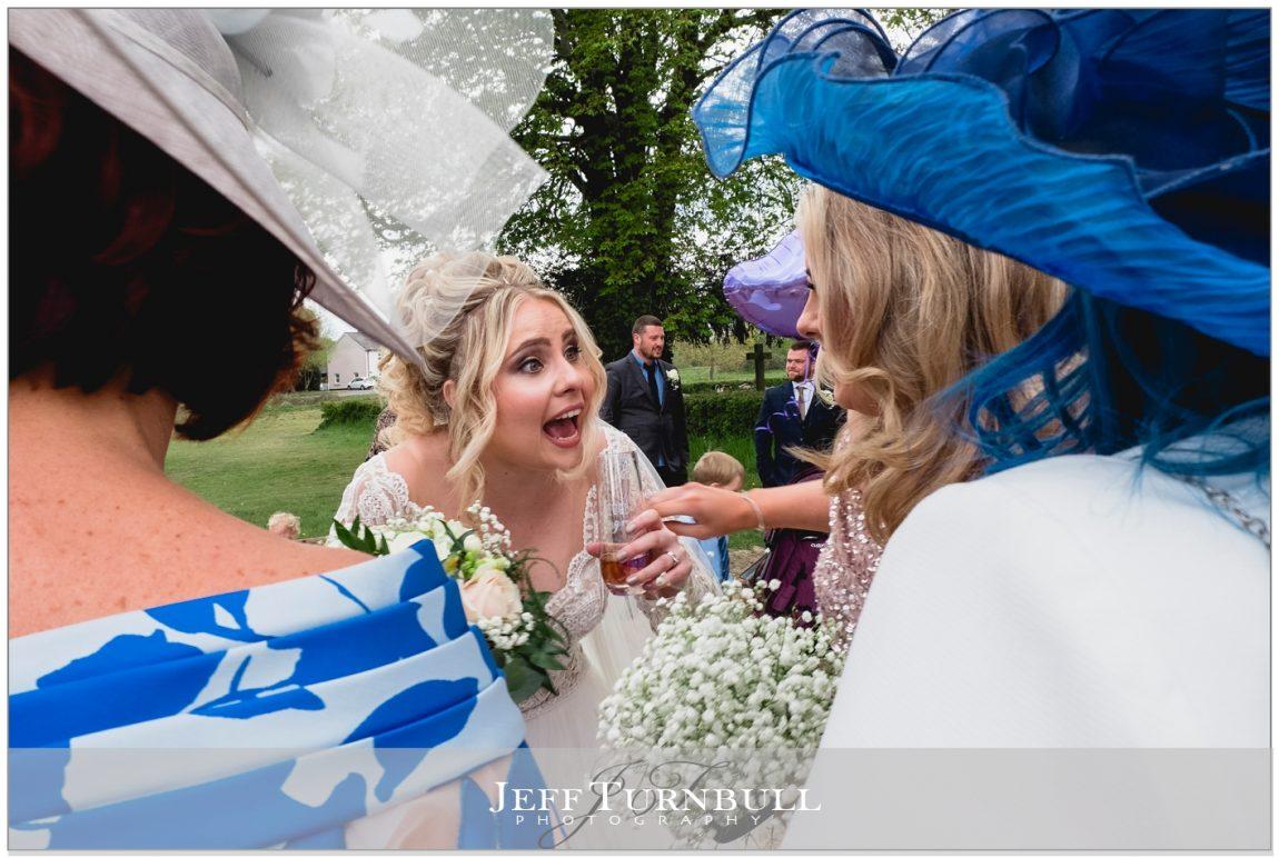 Mini Weddings and Elopements