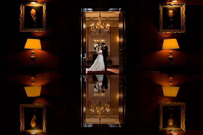 Suffolk Wedding Photography Luxury Venu