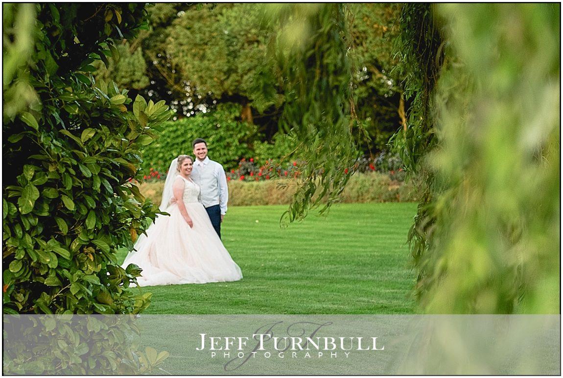 Suffolk Wedding Photography Ideas