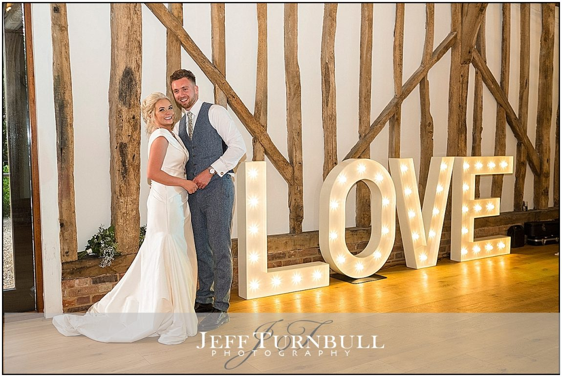 Bride Groom Summer Wedding Photographer