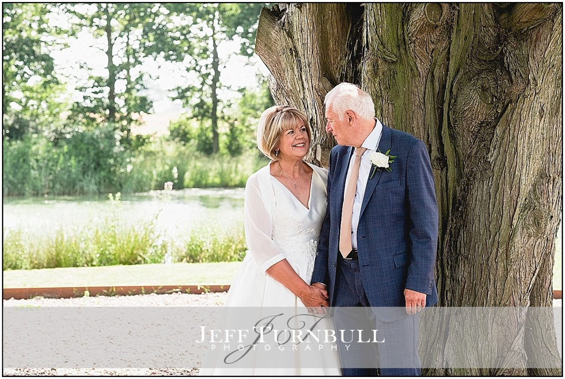 Relaxed Photography at Villiers Barn