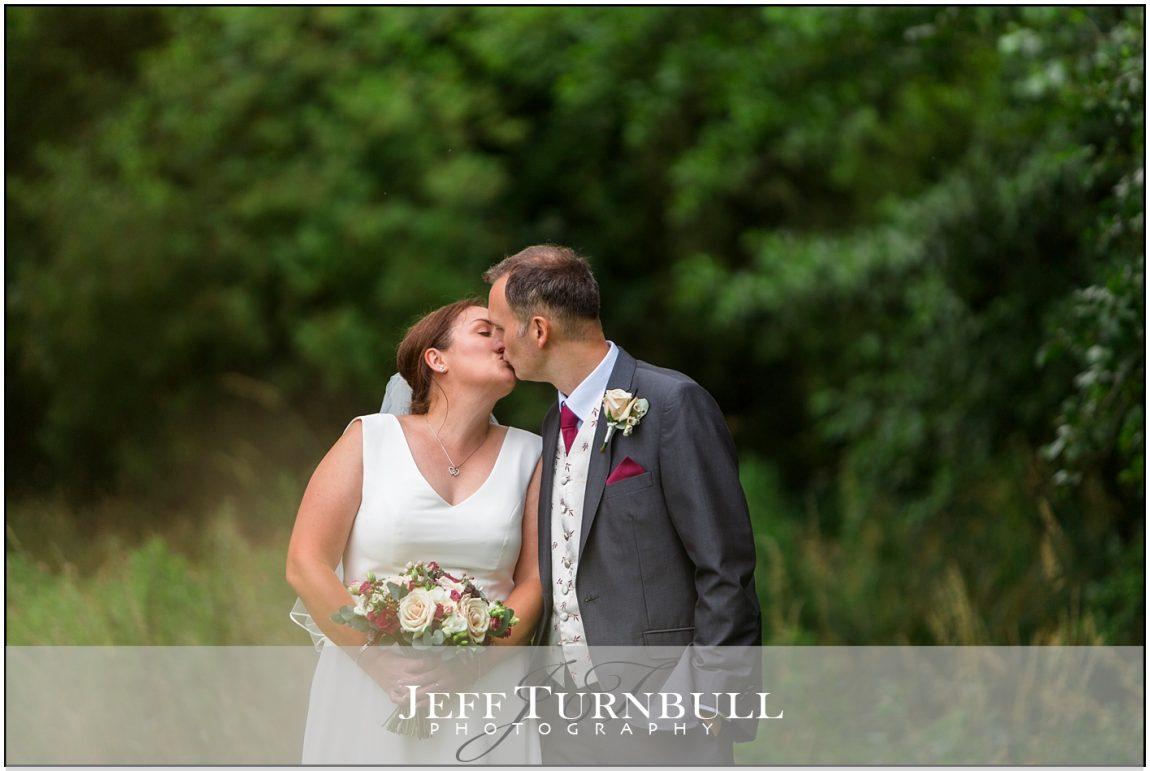 Eastom Granbge Wedding Photographer